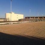 Corato (BA) - Centro di Raccolta Comunale