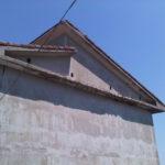 img01951-20120704-1424