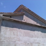 img01952-20120704-1424