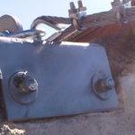 img02330-20121017-1114