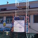 img02352-20121017-1614
