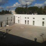 Putignano (BA) - Ricostruzione Ex Macello (2)