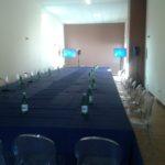 Putignano (BA) - Ristrutturazione Ex Macello