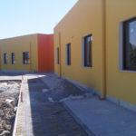 San Pancrazio Salentino (BR) - Centro Disabili