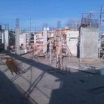 San Pancrazio Salentino (BR) - Centro disabili (2)