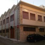 Villa Castelli (BR) - Ristrutturazione Immobile di Piazza Maggi