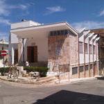 Villa Castelli (BR) - Ristrutturazione Immobile di Piazza Maggi (4)