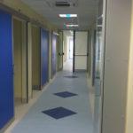img00155-20110908-1125