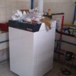 img00780-20111129-1126