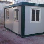 img00955-20111229-1228