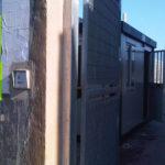 img00964-20111229-1232