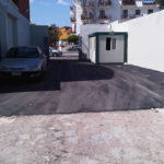 img01427-20120412-1200