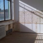 img03090-20110114-1219