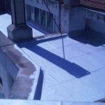 img04203-20110527-1517