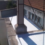 img04207-20110527-1518