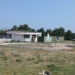 Barletta (BT) - centro Comunale di Raccolta