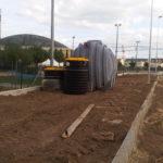 bisceglie-img12305-20140920-1050