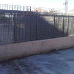 bisceglie-img12615-20141006-1655