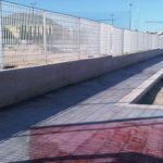 bisceglie-img12619-20141006-1655