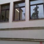 IMG02566-20121116-1332