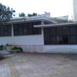 IMG02570-20121116-1333