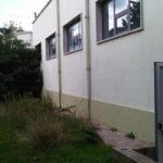 IMG02575-20121116-1334
