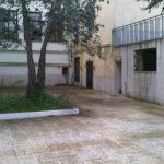 IMG02580-20121116-1336