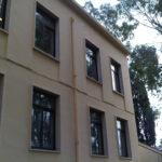 IMG02599-20121116-1345
