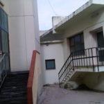 IMG02602-20121116-1346