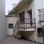 IMG02603-20121116-1346