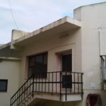 IMG02605-20121116-1347