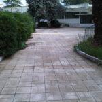 IMG02607-20121116-1349