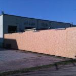 IMG03620-20130614-0751