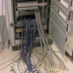 IMG05008-20131118-1552
