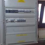 IMG12818-20141019-1001