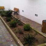 Mesagne (BR) - Centro Polifunzionale (3)