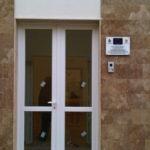 Mesagne (BR) - Centro Polifunzionale (4)