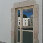 Putignano (BA) - Ristrutturazione ex Macello (3)