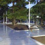 Ruvo di Puglia (BA) - Restauro Piazza F. Cavallotti (2)