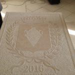 Ruvo di Puglia (BA) - Restauro Piazza G. Matteotti (4)