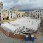 Ruvo di Puglia (BA) - Restauro Piazze G. Matteotti e F. Cavallotti (4)