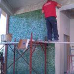IMG00371-20111004-1138