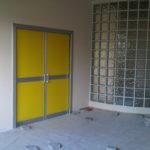 IMG00595-20111110-1424