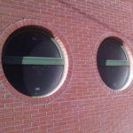 IMG00972-20120102-1108