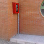 IMG01296-20120315-1600