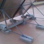IMG01307-20120319-1436