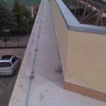 IMG01311-20120319-1437