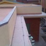 IMG01312-20120319-1437