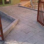 IMG01323-20120327-1006