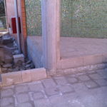 IMG01324-20120327-1006